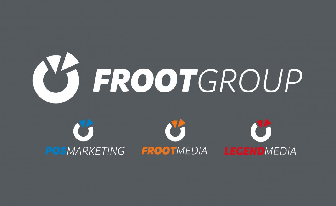 froot-group